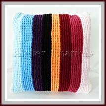 Textilní výrobky
